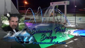 swimming-pool-design-gallery-fort-worth