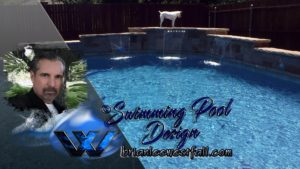 Swimming Pool Design Brian Lee Westfall