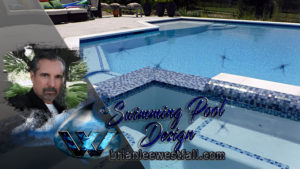 Swimming Pool Design Fort Worth