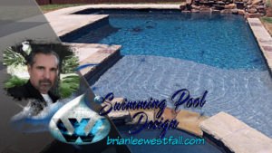 Swimming Pool Design Kennendale brianleewestfall.com