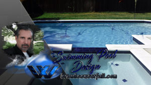 Custom Swimming Pool Design brianleewestfall.com