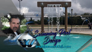 Swimming pool design gallery brian lee westfall in fort worth texas for Swimming pool builders fort worth