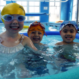 Swimming Pool Safety Fort Worth Texas By Brian Lee Westfall